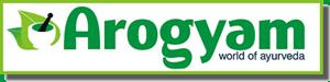 Arogyam Consultant